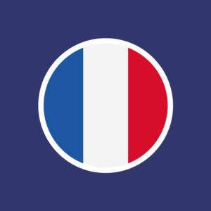 Mini gruppo Francese A1 A2 B1