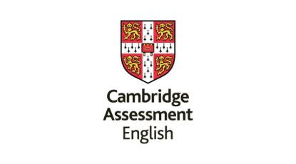 Certificazione inglese – Cambridge English