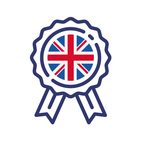Certificazione inglese – Cambridge English