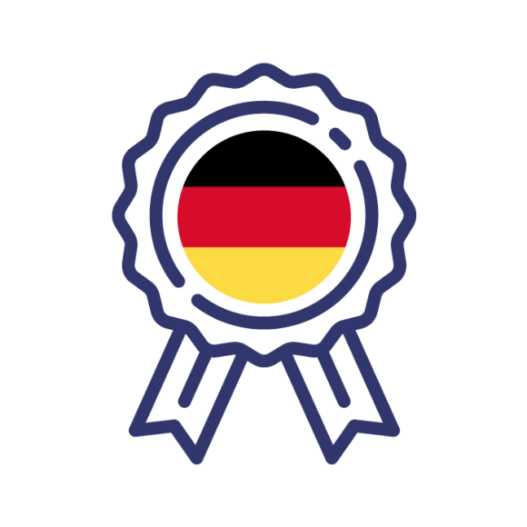 German Certification – Goethe