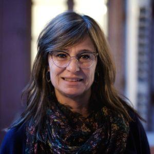 Luisa Mirone